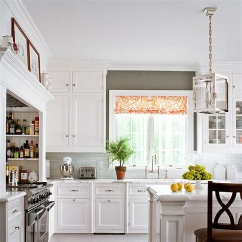 christopher peacock paint 32 best kitchens christopher peacock images on pinterest