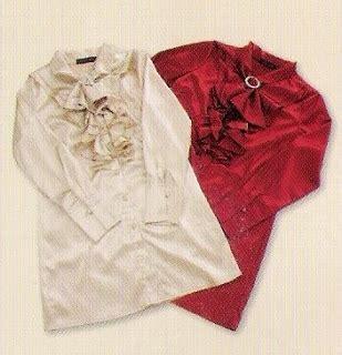 Pita Saten 34 25y Krem 30 busana muslim ans1613 trendy modern blouse