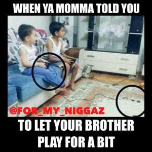 Funny Sibling Memes - sibling rivalry quotes memes