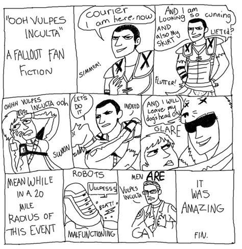 Fallout Kink Meme - fallout kink meme 100 images elegant funny fallout
