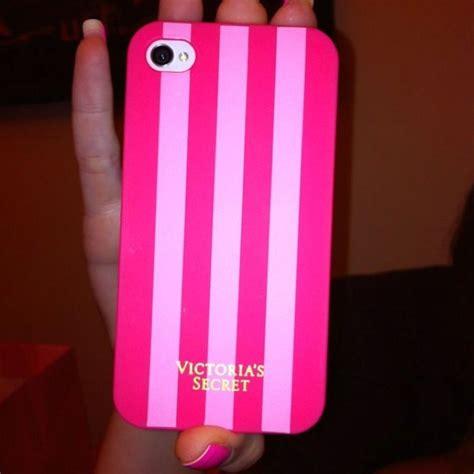 Casing Hp Iphone 7 Plus Victorias Secret Wallpaper Custom Hardcase Cov s secret iphone cover my style