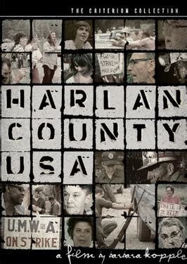 Harlan Also Search For Harlan County Usa