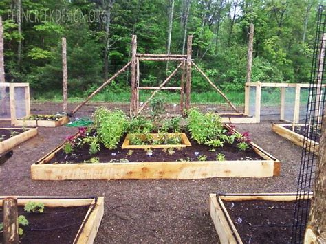 20 impressive vegetable garden designs 20 impressive vegetable garden designs and plans