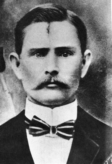 Jim Keller jesse james death of a wild west outlaw biography com