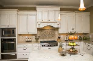 off white painted kitchen cabinets antique off white kitchen cabinets kitchen cabinet ideas