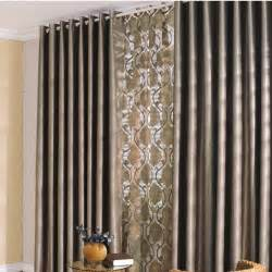 Livingroom Curtains Curtains For Living Room Buy Online 2017 2018 Best
