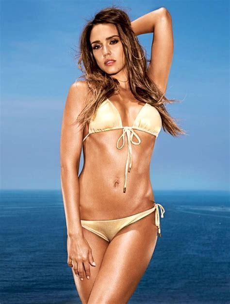 imagenes hot jessica alba photofunmasti jessica alba hot bikini hq wallpapers