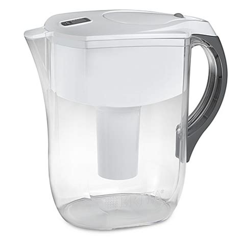 brita bed bath and beyond buy brita pitcher from bed bath beyond