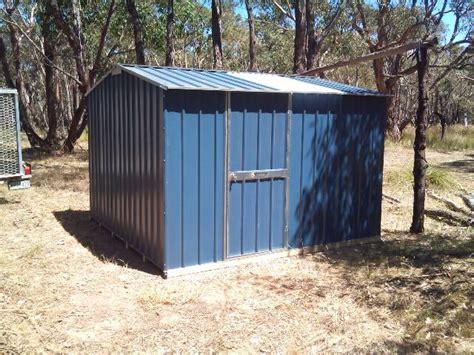 Tool Sheds Adelaide by Garden Sheds Adelaide Storage Sheds Timber Sheds