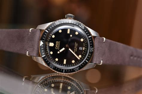 rolex dive watches 10 of the best dive watches introduced at baselworld 2018
