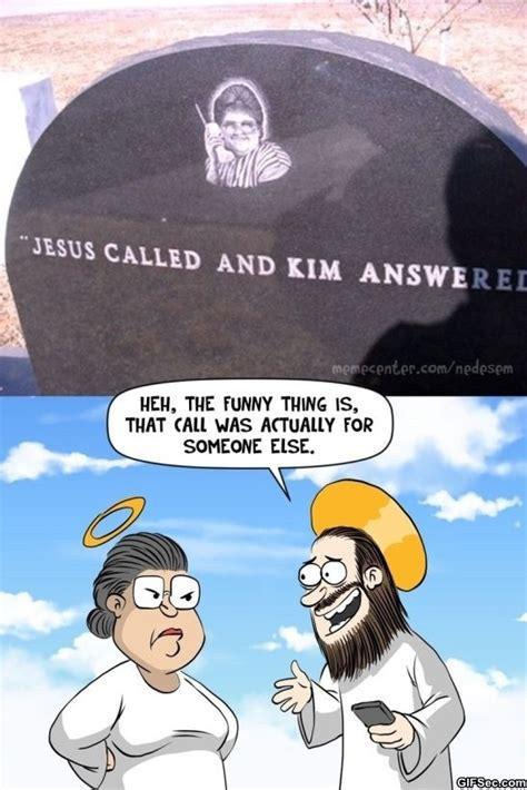 Funny Jesus Meme - funny jesus memes