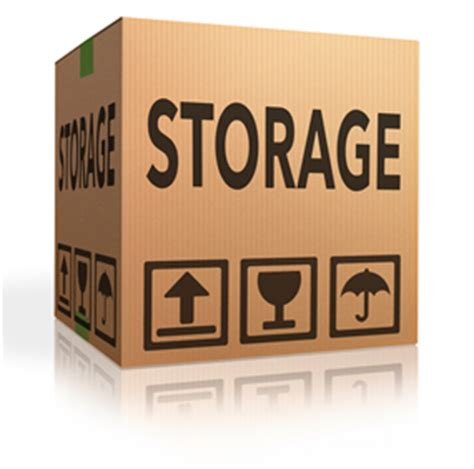 Storage Clipart clip storage volume clipart clipart kid