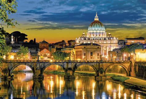 de roma roma viaje a la ciudad eterna