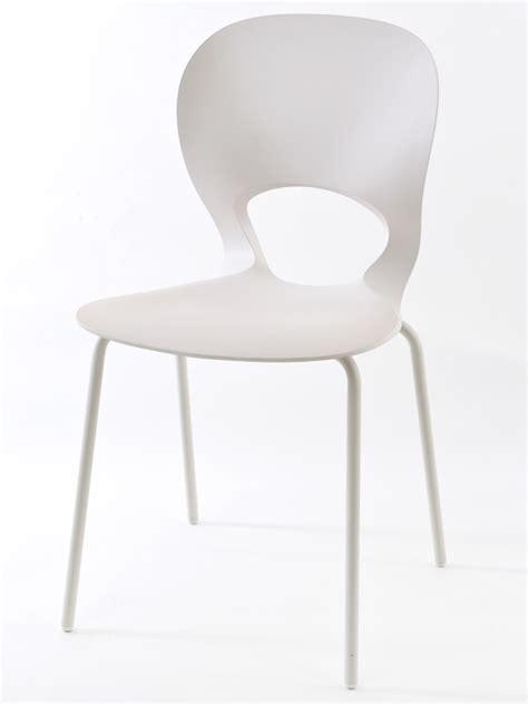 kristalia sedie sedia kristalia modello pikaia