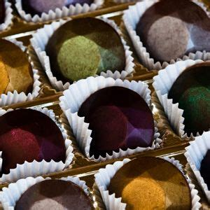 Handmade Chocolate Melbourne - 263 best images about whimsical desserts on