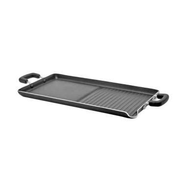 Teflon Grill Maxim jual maxim grill burner grill and griddle alat