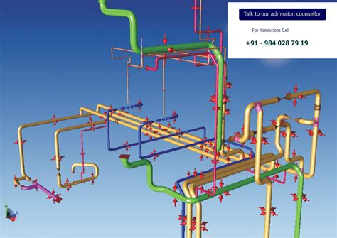 piping layout questionnaire piping interview questions process piping course