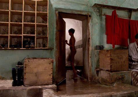 bath house kunduz bath house