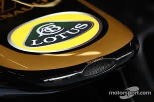 who owns lotus raikkonen owns slice of lotus f1 team