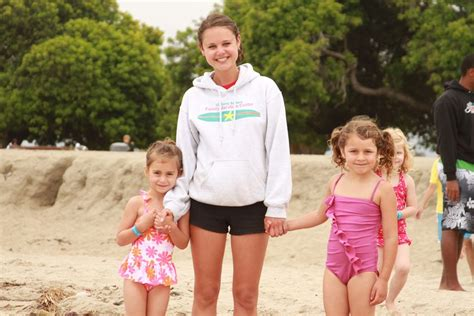 family cs family naturist summer cs all inclusive family resorts in