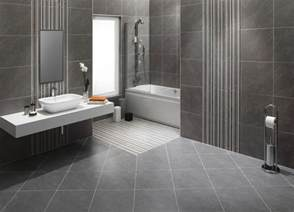 bathroom floor should you install it