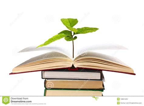 atlas ilustrado de la espa 241 a musulmana v f m r orders medals libro de maestrilla las plantas libros y planta imagen de archivo imagen de objetos