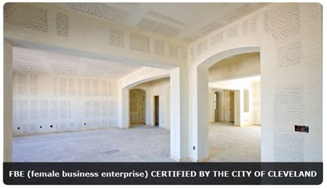 Interior Supply Cleveland cleveland commercial building supply leonard interior supply
