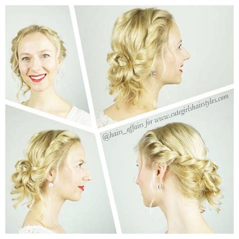 everyday hairstyles for medium hair for school 25 best ideas about simple hairstyles for everyday on