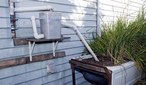adding a sink to garage adding a utility sink in the garage