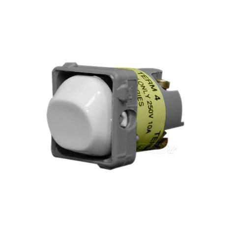 clipsal 30mi 10 intermediate switch mech 30 series