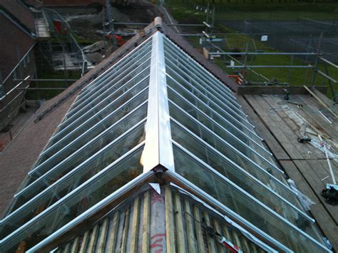 glass roof glass roofing ali solutions