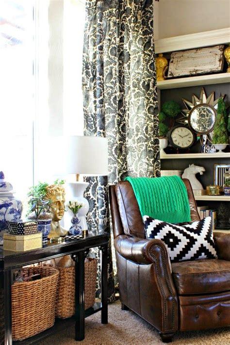 25 Best Ideas About Corner 25 Best Living Room Corners Ideas On Corner