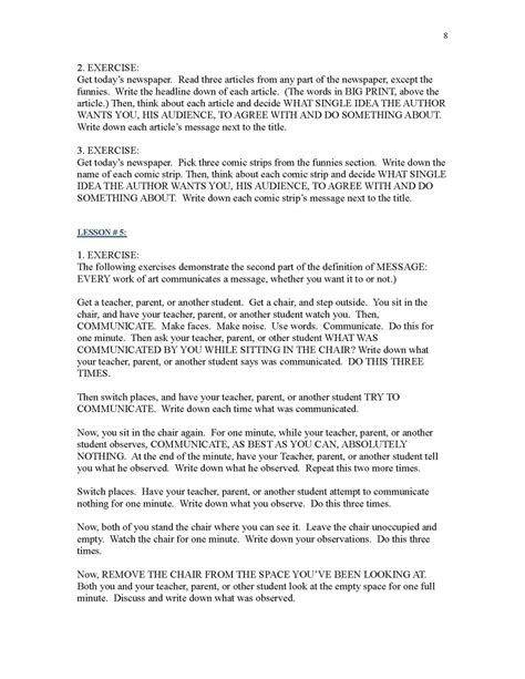 evil hr cover letter how to write a great resume to write a