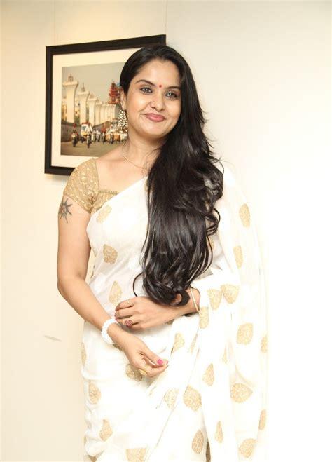 telugu photos ideas pragathi telugu actress photos actress hot photos