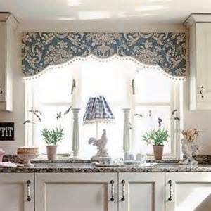 Large Kitchen Window Curtains Best 25 Kitchen Curtains Ideas On Kitchen Window Curtains Farmhouse Style Kitchen