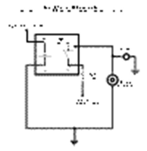 air horn relay wiring diagram 28 images motorcycle