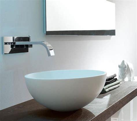 impressionante Bagno Mosaico Marrone #1: lavabo-bagno-torino.jpg