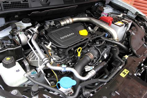 small engine repair training 2011 nissan gt r engine control nissan dualis ts review photos caradvice