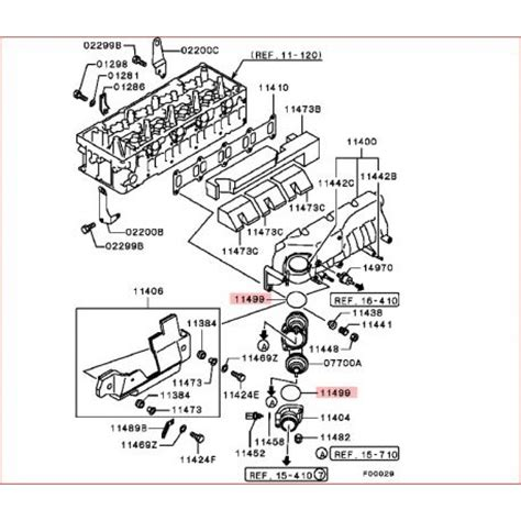 2003 s10 radio wiring diagram 2003 s10 wiring harness