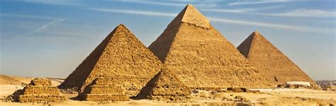 old ancient egypt ancient egypt answers in genesis