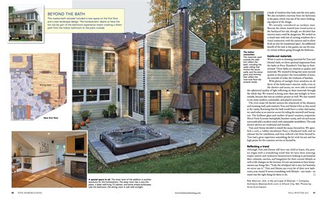 fine home building 100 finehomebuilding the story of a stairway that