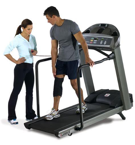 best cing equipment fitness equipment king