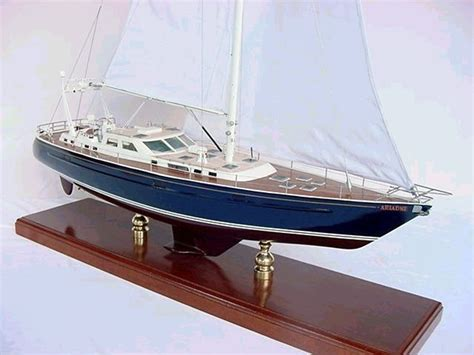 model boat sails how to make sails for a model sailboat my boat from plans