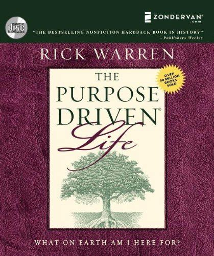 the purpose driven life 031033750x peanut butter jelly just launched on amazon com in usa marketplace pulse