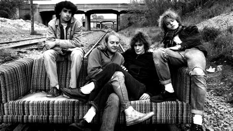 lyrics the replacements the replacements paul westerberg