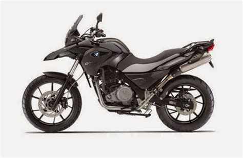 Bmw Motorrad Quest by Bmw G 650 Gs Specifications The New Autocar
