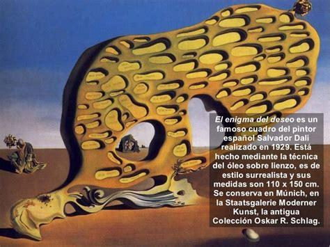 imagenes surrealistas salvador dali surrealismo dal 237