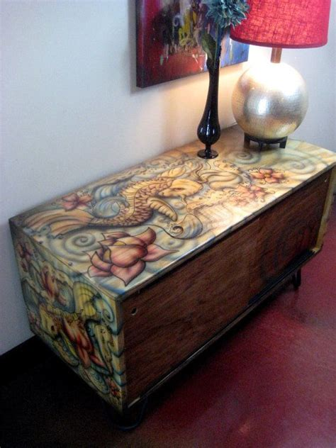 tattoo shop furniture 17 best ideas about tattoos shops on