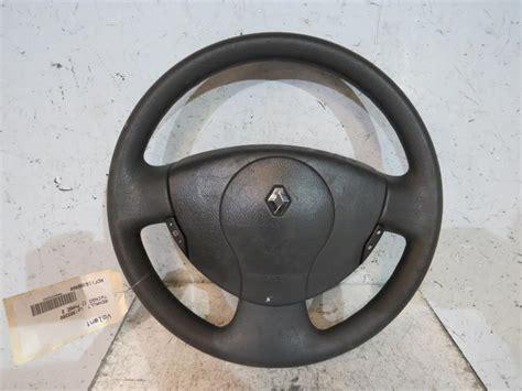 volante twingo volant renault twingo ii phase 2