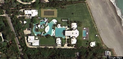 house of shoes las vegas celine dion s 72 5 million jupiter island house has its own water park photos video